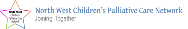 North West Children's Palliative Care Network